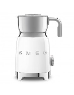 smeg-mff01wheu-milk-frother-automatic-white-1.jpg