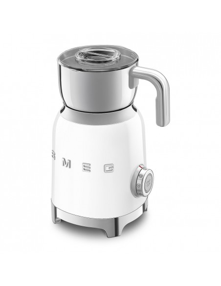 smeg-mff01wheu-milk-frother-automatic-white-3.jpg