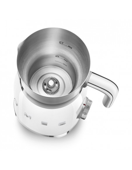 smeg-mff01wheu-milk-frother-automatic-white-5.jpg