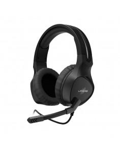 hama-urage-soundz-300-headset-head-band-3-5-mm-connector-black-1.jpg