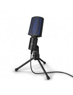 hama-stream-100-black-blue-game-console-microphone-1.jpg