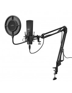 hama-stream-800-hd-studio-black-presentation-microphone-1.jpg