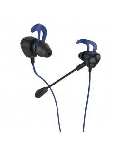 hama-soundz-210-in-ear-kuulokkeet-3-5-mm-liitin-musta-sininen-1.jpg