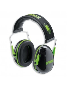 uvex-2600001-hearing-protection-headphones-1.jpg