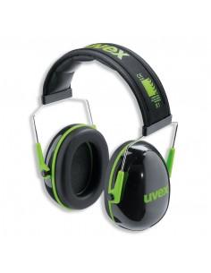 uvex-2600001-kuulosuojainkuuloke-1.jpg