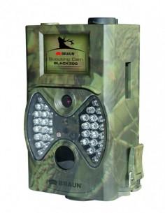 braun-photo-technik-scouting-cam-black300-ip-security-camera-outdoor-box-wall-1.jpg