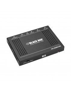 black-box-hdmi-2-0-4k-60hz-4-4-4-hdr-hdbaset-video-extender-1.jpg