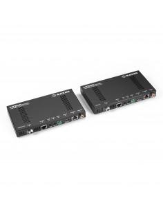 black-box-avx-hdmi2-hdb-av-extender-transmitter-n-receiver-1.jpg