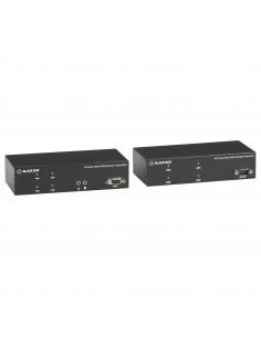 black-box-kvx-series-kvm-extender-over-catx-dual-head-dvi-i-1.jpg