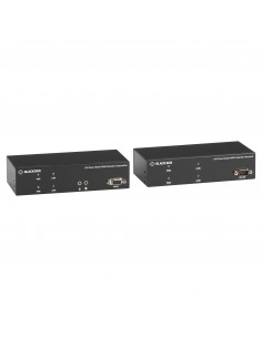 black-box-kvx-series-kvm-extender-over-fiber-dual-head-dvi-i-1.jpg
