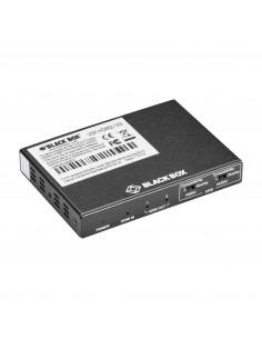 black-box-hdmi-2-0-4k60-splitter-1x2-1.jpg