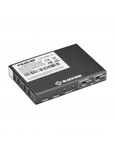 black-box-hdmi-2-0-4k60-splitter-1x2-1.jpg