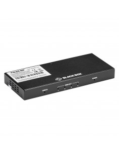 black-box-hdmi-2-0-4k60-splitter-1x4-1.jpg