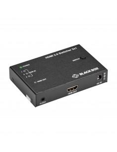 black-box-hdmi-2-0-4k-video-switch-3x1-1.jpg