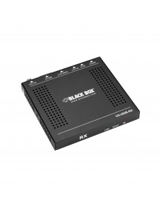 black-box-hdbaset-hdmi-video-extender-receiver-4k-70m-poh-ir-1.jpg
