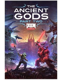bethesda-doom-eternal-the-ancient-gods-part-two-video-game-downloadable-content-dlc-pc-english-1.jpg