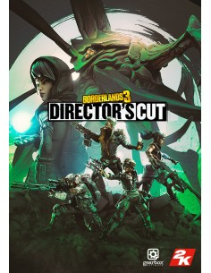 2k-games-act-key-borderlands-3-directors-cut-1.jpg
