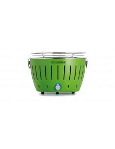 lotusgrill-g28-u-green-1.jpg