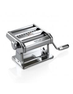 marcato-ampia-150-manual-pasta-machine-1.jpg