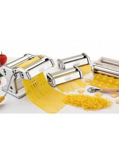 kuchenprofi-0801531200-pasta-ja-raviolikone-kasikayttoinen-pastakone-1.jpg