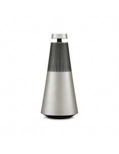 bang-olufsen-beosound-2-natural-brushed-gva-1.jpg