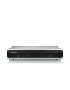 lancom-systems-1793va-wireless-router-gigabit-ethernet-3g-4g-black-grey-1.jpg