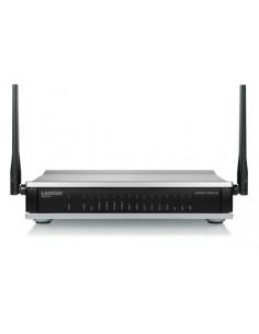 lancom-1793va-4g-router-wlan-1.jpg