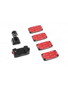 dji-cp-zm-000475-camera-mounting-accessory-1.jpg