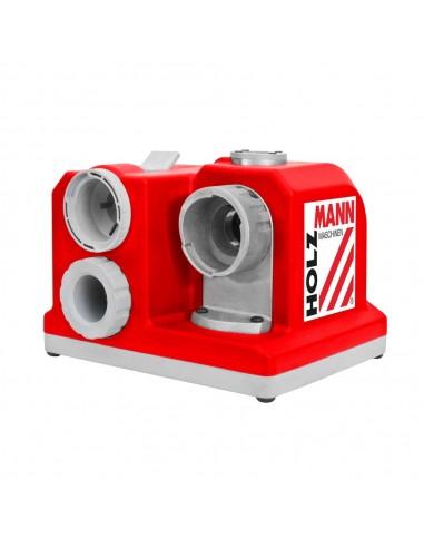 Holzmann BSG13E Drill Bit Sharpener Holzmann BSG13E_230V - 1