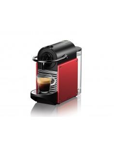 delonghi-en124-r-puoliautomaattinen-espressokone-0-7-l-1.jpg