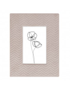 hama-velluto-ruusu-yksi-kuvakehys-1.jpg