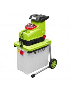 zipper-zi-ghas2800-garden-shredder-2400-w-60-l-1.jpg