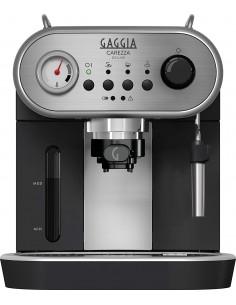 gaggia-ri8525-01-kahvinkeitin-ohje-espressokone-1-4-l-1.jpg