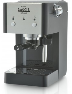 gaggia-ri8425-11-coffee-maker-manual-espresso-machine-1-l-1.jpg