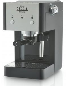 gaggia-ri8425-11-kahvinkeitin-ohje-espressokone-1-l-1.jpg