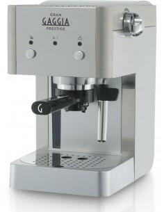 gaggia-ri8427-11-kahvinkeitin-ohje-espressokone-1-l-1.jpg