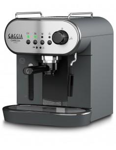 gaggia-ri8523-01-kahvinkeitin-puoliautomaattinen-espressokone-1-4-l-1.jpg