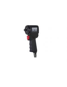 Aerotec CSX650 1/2 Inch Hammer Drill Aerotec 2010148 - 1