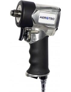Aerotec CSX880 1/2 Inch Hammer Drill Aerotec 2010180 - 1