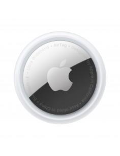 apple-airtag-bluetooth-silver-white-1.jpg