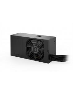 be-quiet-tfx-power-3-300w-bronze-virtalahdeyksikko-20-4-pin-atx-musta-1.jpg