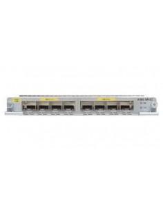 cisco-a900-ima8z-network-switch-module-10-gigabit-ethernet-1.jpg