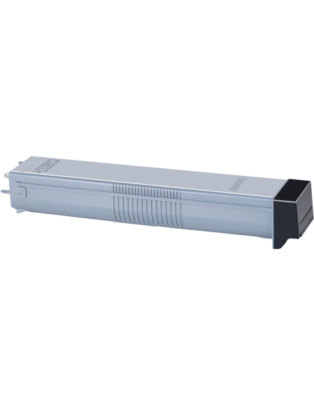 hp-samsung-mlt-d709s-black-toner-cartridge-1-pc-s-original-3.jpg