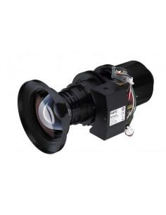 nec-np32zl-projection-lens-ph1000u-ph1400u-1.jpg