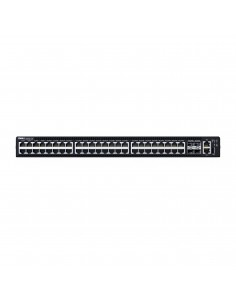 dell-s-series-networking-s3048-on-with-reversed-air-flow-hallittu-l2-l3-gigabit-ethernet-10-100-1000-musta-1u-1.jpg