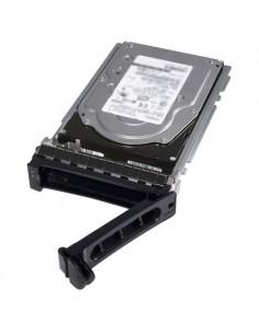 dell-400-ajqd-internal-hard-drive-2-5-1200-gb-sas-1.jpg