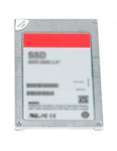dell-400-amdj-internal-solid-state-drive-2-5-1920-gb-sas-mlc-1.jpg