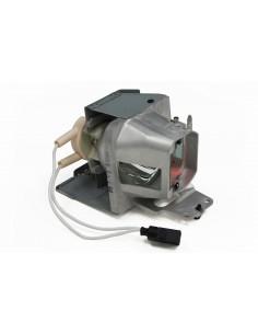 optoma-sp-70201gc01-projektorilamppu-210-w-dlp-1.jpg