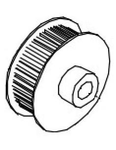 datamax-oneil-dpr16-2516-01-tulostustarvikkeiden-varaosa-tarratulostin-1.jpg