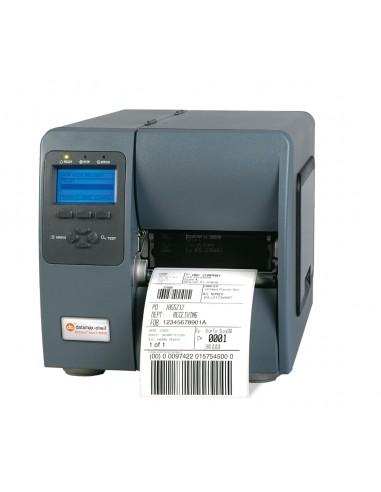 datamax-o-neil-m-class-mark-ii-m-4206-label-printer-direct-thermal-transfer-203-x-dpi-wired-1.jpg